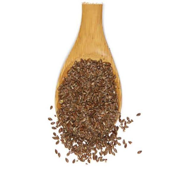 BIO laneno seme, 1000 g