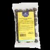 Mešani čokoladni bonboni z arašidi Odlično, 100 g