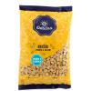 Arašidi praženi & soljeni Odlično, 1000 g