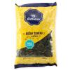 Bučna semena oluščena Odlično, 1000 g