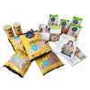RASTLINE SO FINE: paket izdelkov Odlično I